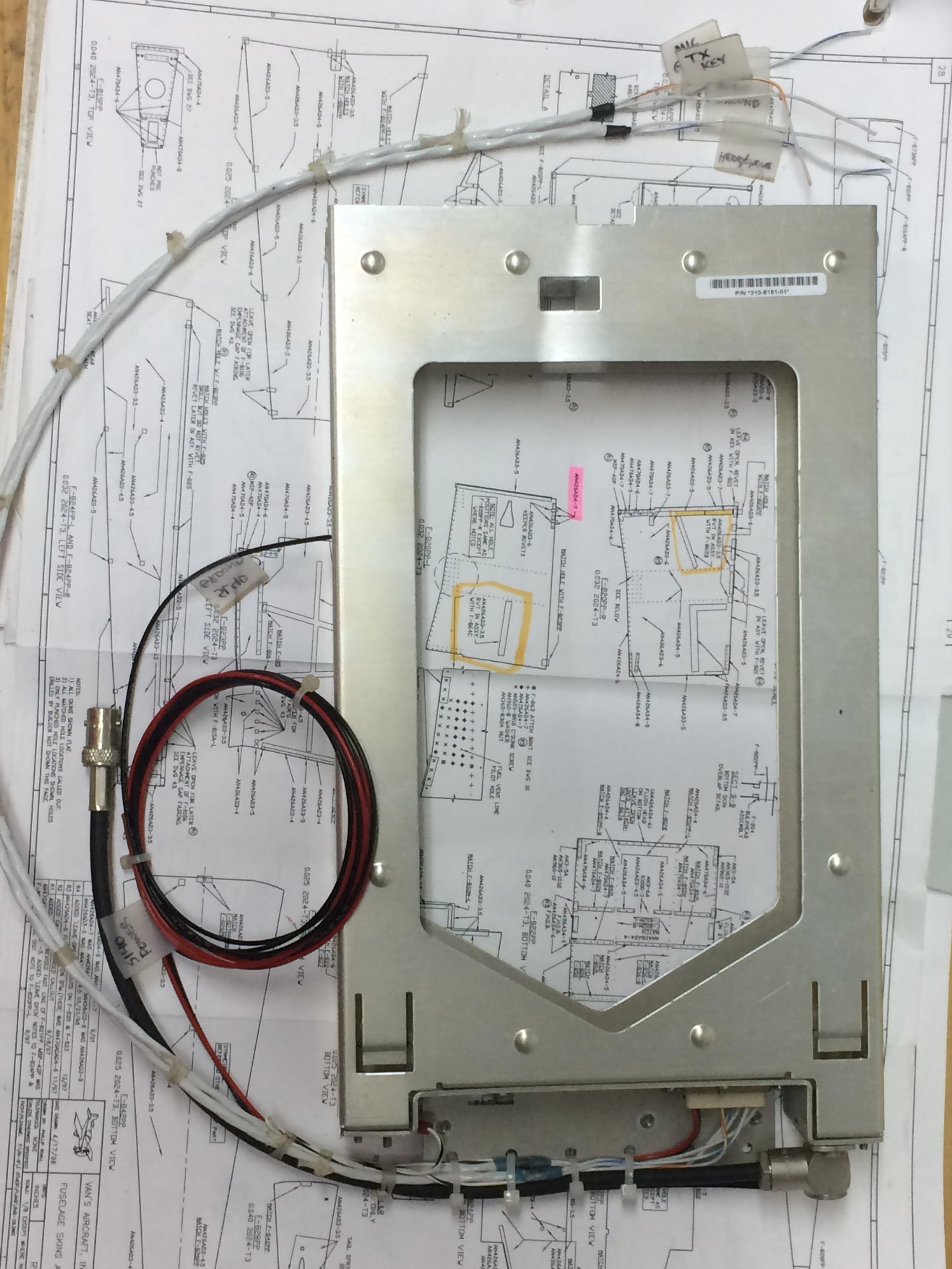 thermal dynamics cutmaster 42 manual